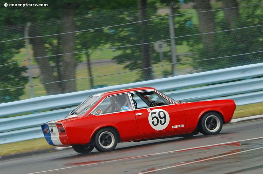 Fiat_124_Coupe