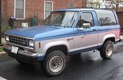 Ford_Bronco_II