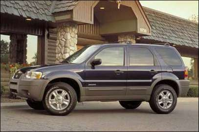 Ford_Escape_XLT
