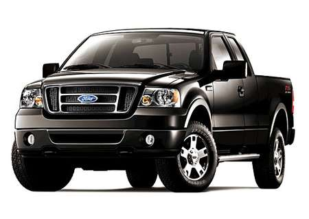 Ford F150 #9425401