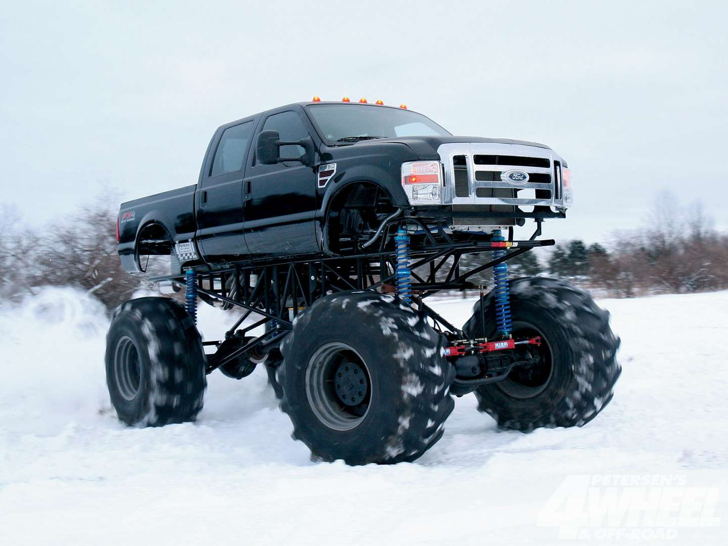 Ford_F550
