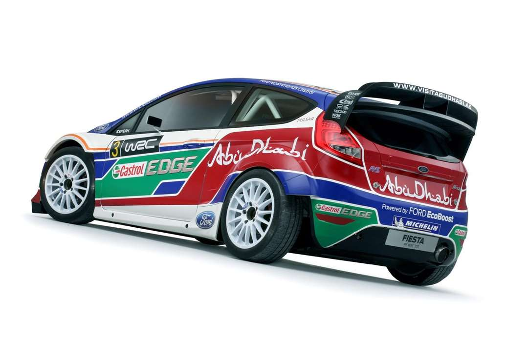 Ford_Fiesta_RS_WRC