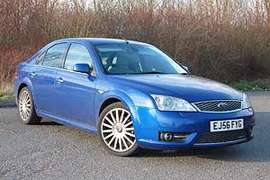 Ford_Mondeo_ST