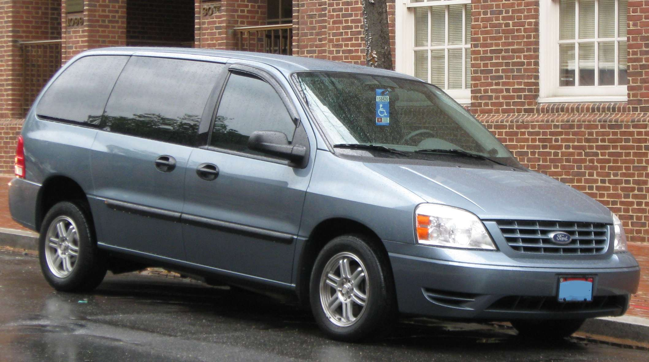 Ford_Freestar