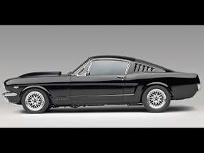 Ford_Mustang_fastback