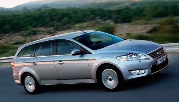 Ford_Mondeo_Turnier
