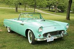 Ford_Thunderbird