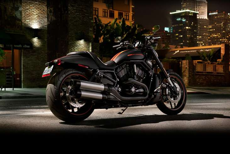 Harley-Davidson_Night_Rod_Special