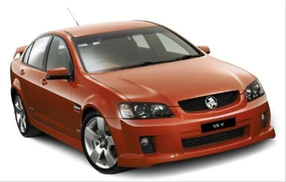 Holden_Commodore