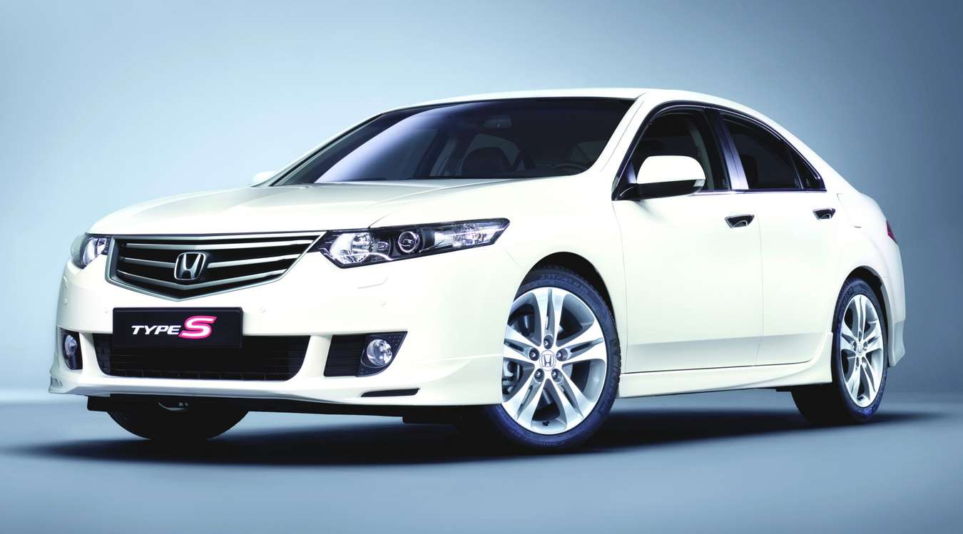 Honda_Accord_Type_S