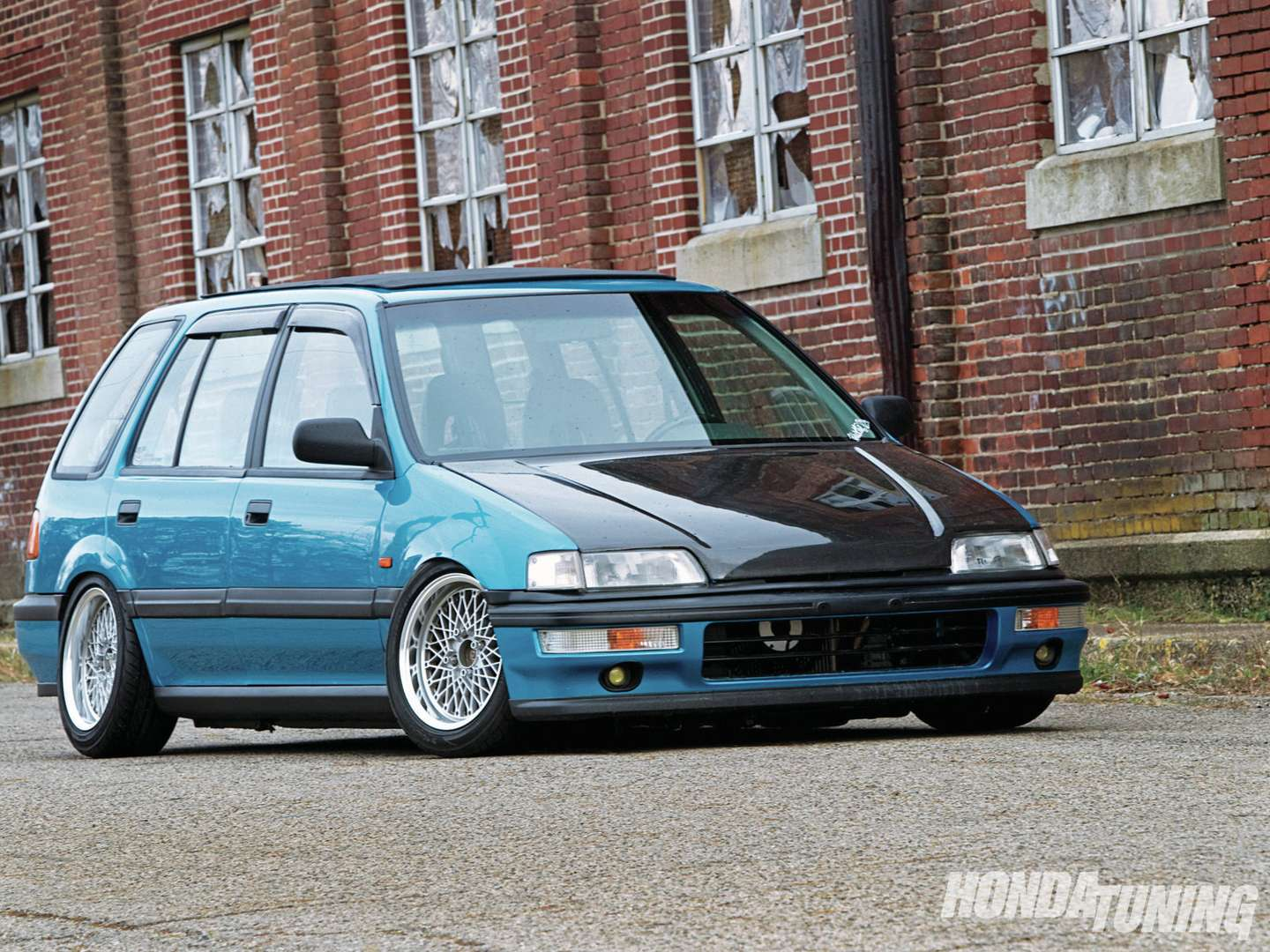 Honda_Civic_Wagon
