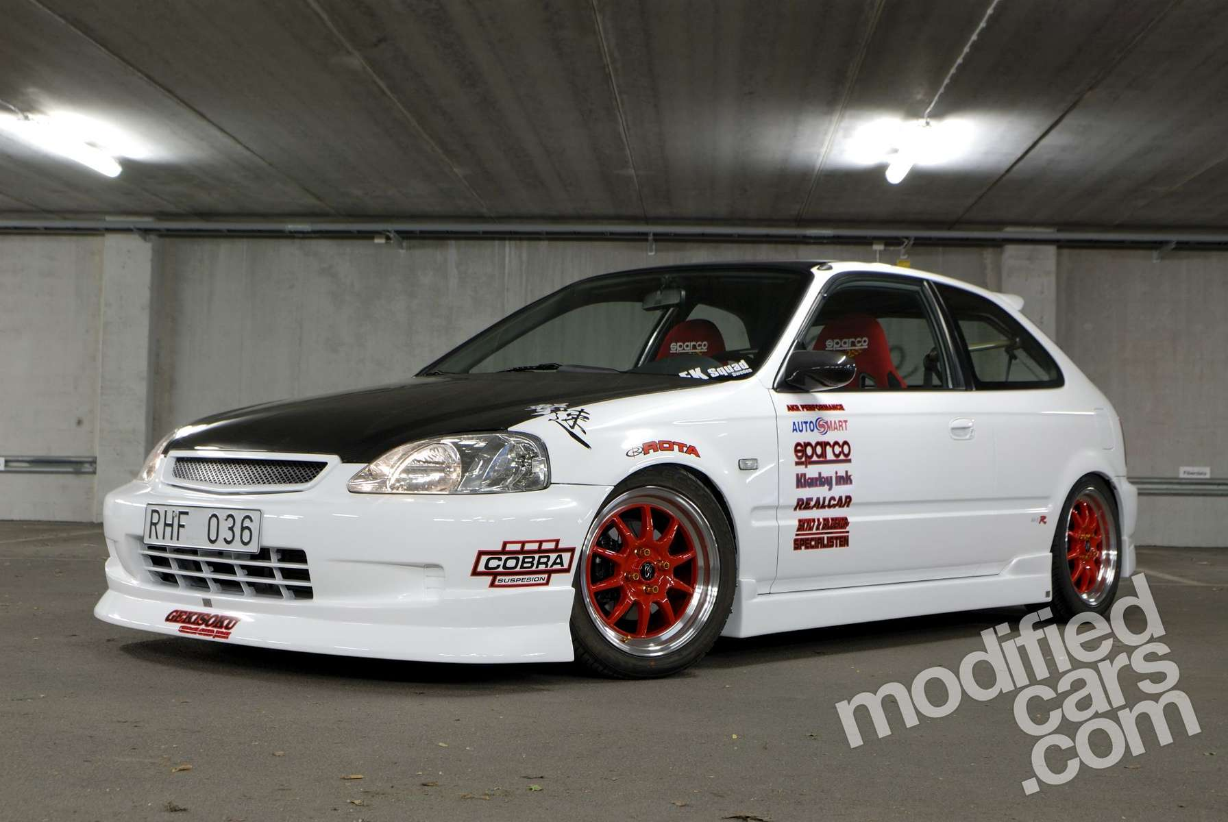 Honda_Civic_VTi