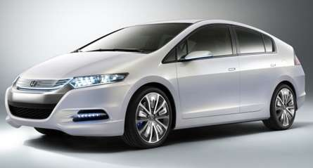 Honda_Insight_Hybrid