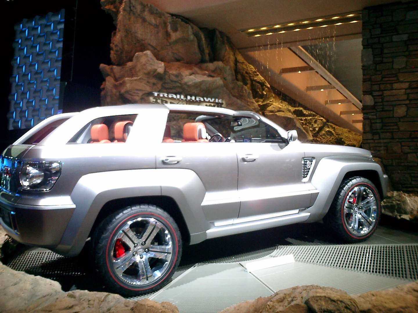 Jeep_Trailhawk