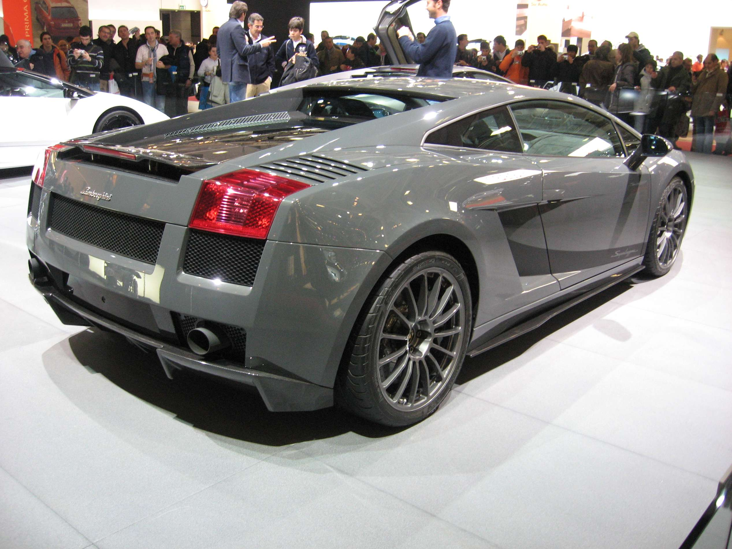 Lamborghini_Gallardo_Superleggera