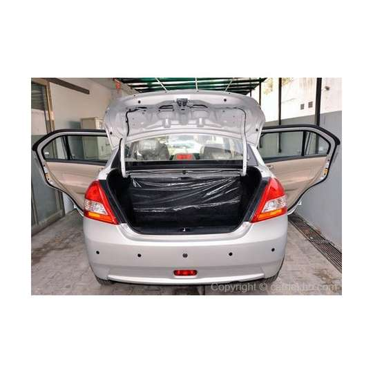Maruti Swift Dzire #9814550