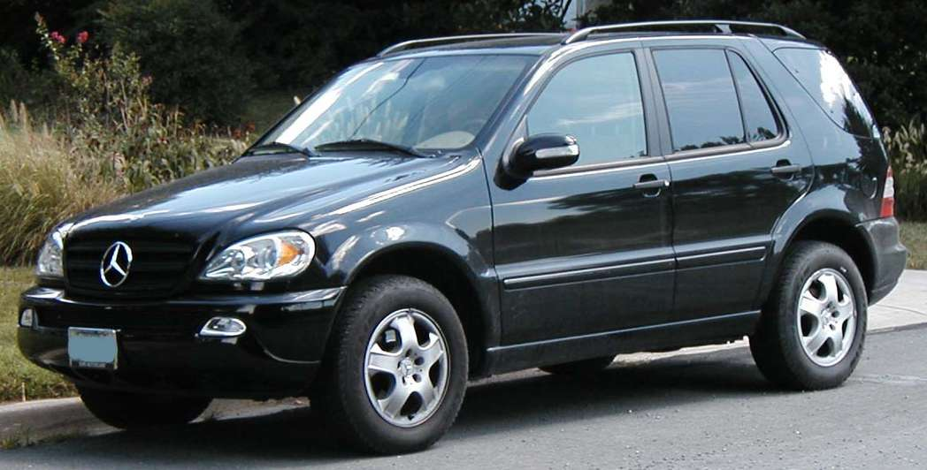 Mercedes-Benz_ML_320