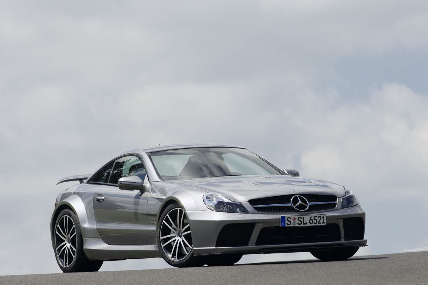 Mercedes-Benz_SL