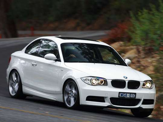 BMW_1_Series_Coupe