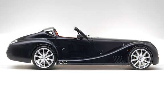 Morgan Aero SuperSports #8273426