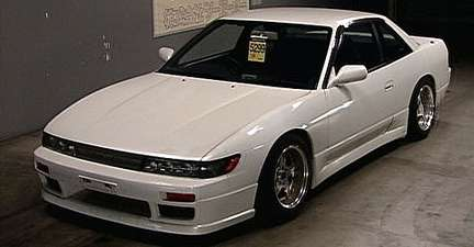 Nissan_S13