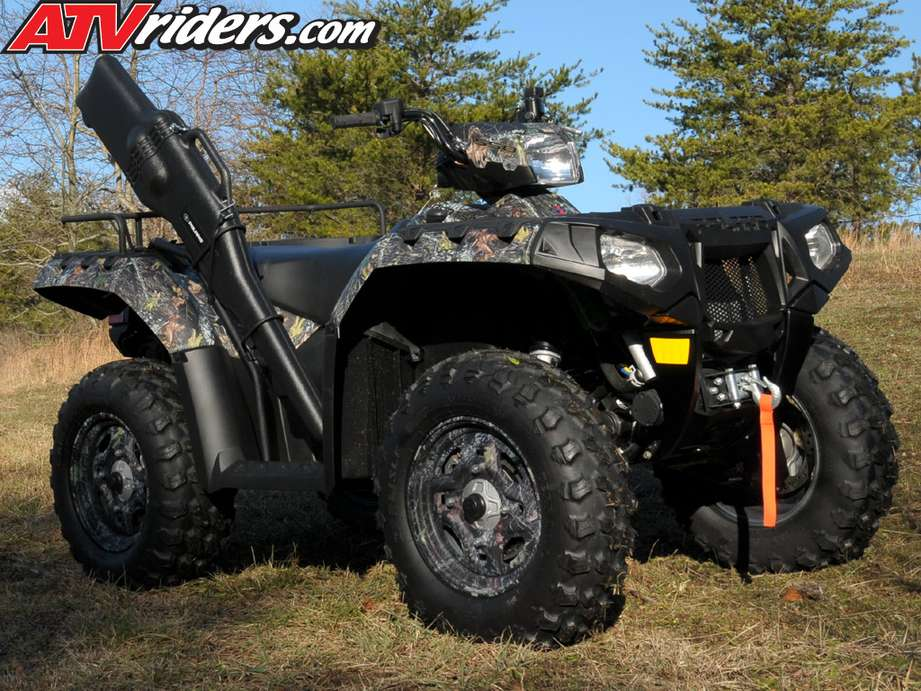 Polaris Sportsman #8660289