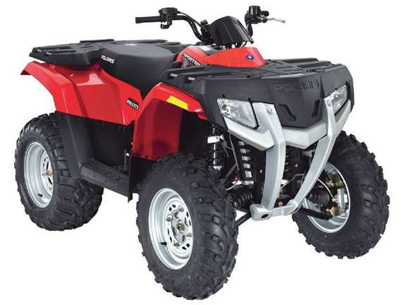 Polaris_Sportsman_400
