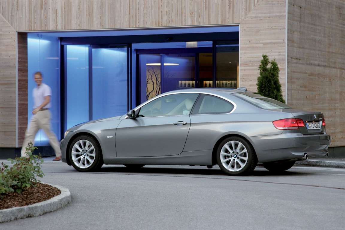 BMW_320D_Coupe