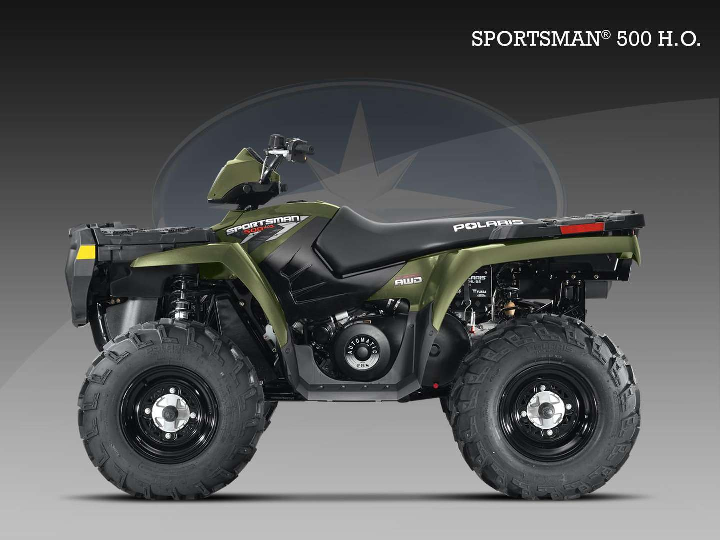 Polaris_Sportsman_500
