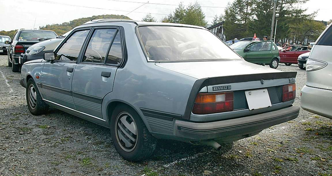 Renault_18_Turbo