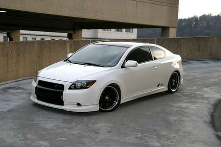 Scion_tC
