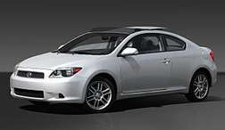 Scion tC #9406206