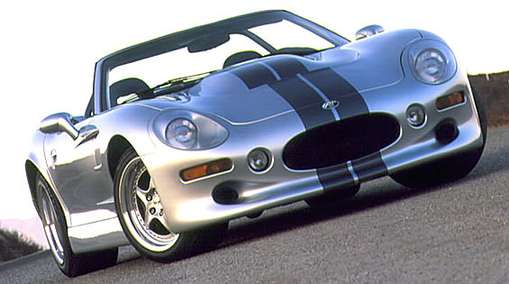 Shelby_Series_1