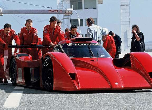 Toyota_GT_One