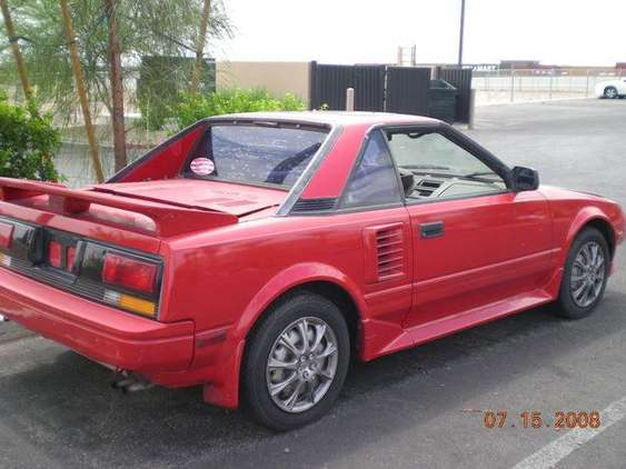 Toyota_MR2