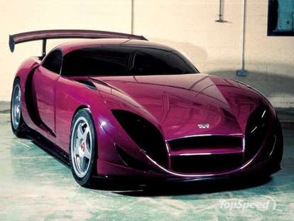 TVR_Cerbera_Speed_12