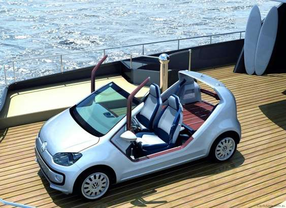 Volkswagen_Eco-Up