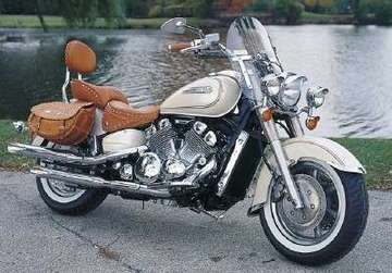 Yamaha_Royal_Star