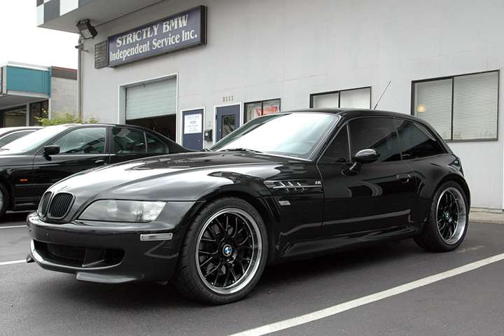 BMW_Z3_M_coupe