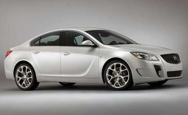 Buick_Regal_GS