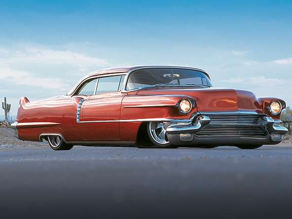 Cadillac_Coupe_DeVille