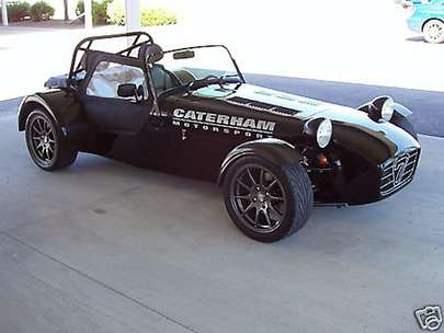 Caterham_Super_7