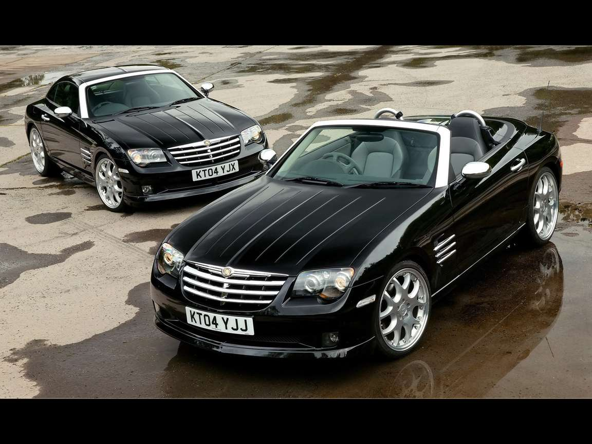 Chrysler_Crossfire