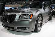 Chrysler 300S #9789482
