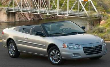 Chrysler_Sebring_Convertible