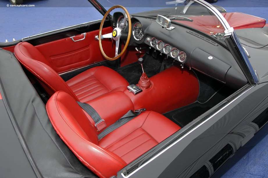 Ferrari_250_GT_California