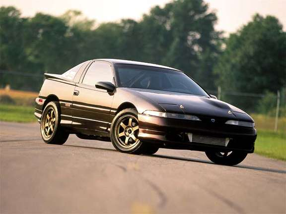 Eagle Talon #8258810