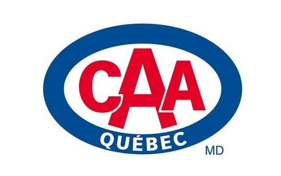 New registration tax for residents of the island of Montreal: unfair and without vision, according to CAA-Quebec