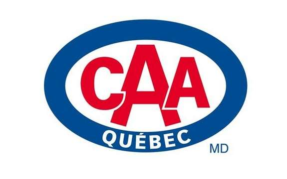 Vacation intentions by CAA-Quebec: changes for summer 2011