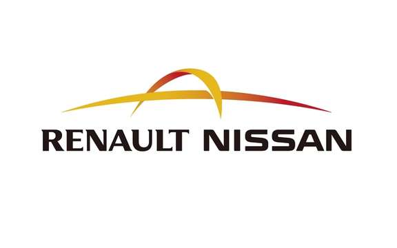 The Renault-Nissan Alliance opened a branch of research in Silicon Valley